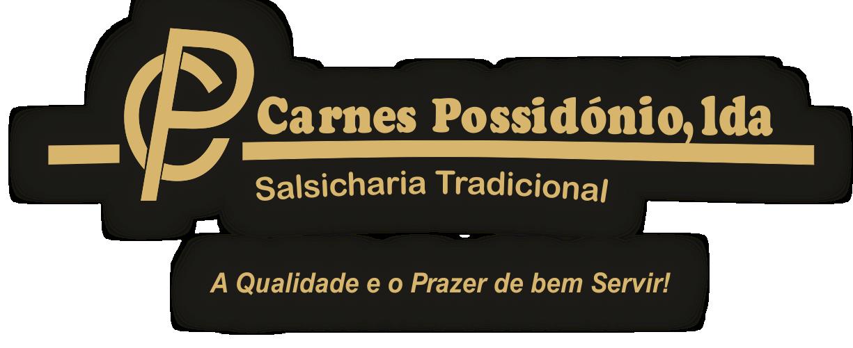 Carnes Possidónio Lda