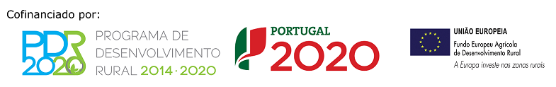 PDR2020